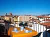Florence Apartment Rentals